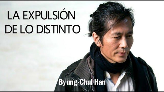 Expulsión byung.jpg
